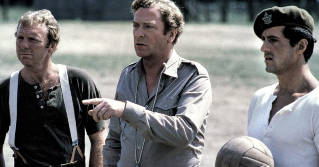 Terry Brady, chi? Bobby Moore - Il Calcio a Londra