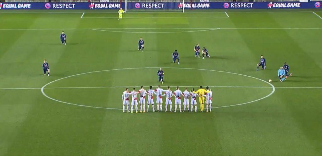 Slavia Praga-Arsenal